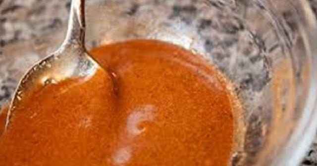 La combinación de miel y la canela se ha utilizado durante siglos en los antiguos sistemas de medicina tradicional china. Estos dos ...