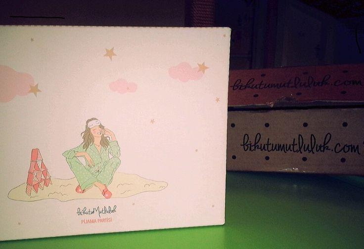 https://jonisablog.wordpress.com/2016/01/25/my-monthly-dose-of-love/