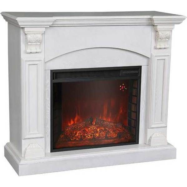 Best 25 Electric Fireplace Heater Ideas On Pinterest Small Electric Fireplace Pallet Ideas