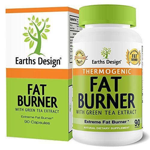 """Thermogenic Fat Burner Pills That Work Fast for Women & Men, Best Natural Supplement for Weight Loss and Lose Belly Fat, With Raspberry Ketones to Slim & Boost Metabolism, 90 Capsules.  Surefire A lot of Effective Fat Heater on Amazon.com!– Burns Fat, Not Muscle mass! """"Very excellent item has aided me lose weight it has likewise aid me contain my cravings"""" -William.  """"I acquired 25lbs in 2013 because of a biking injury. I am not absolutely match yet, so"""