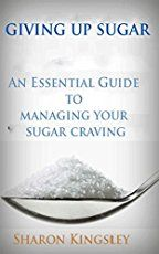 The scary dangers of eating sugar are real and giving up is tough. Here's a guide to help you beat sugar withdrawal symptoms.