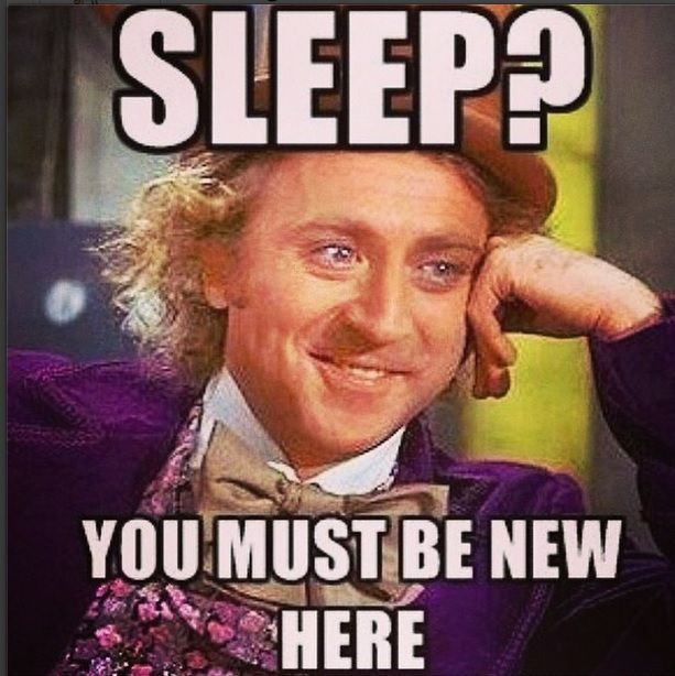 2b1b960051df3ff8b821dbc806f1e26a book jacket insomnia causes 185 best shift images on pinterest night shift, all video and,Night Shift Meme Sleep