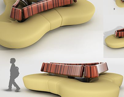 "Check out new work on my @Behance portfolio: ""3D Sofa design (2011)"" http://be.net/gallery/35369439/3D-Sofa-design-(2011)"