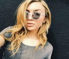 Resultado de imagen para peyton list instagram 2015