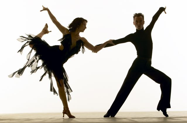 Thiis is how #dancing can help you lose #weight