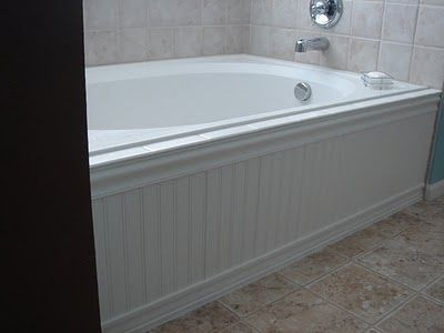 Best 25 Bathtub Redo Ideas On Pinterest Garden Tub