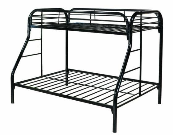 nice Metal Bunk Beds - 38 Best Images About Metal Bunk Beds On Pinterest Awesome, Nice