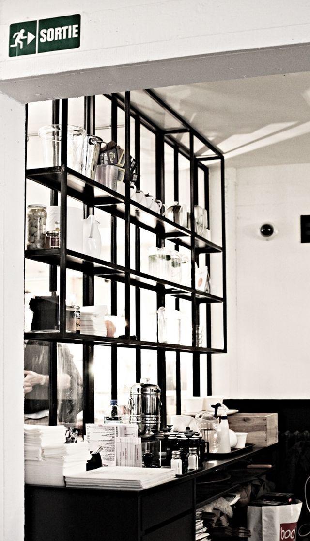 Pin Van Lilac Laron Op Valley View And Isabella Restaurant Bar