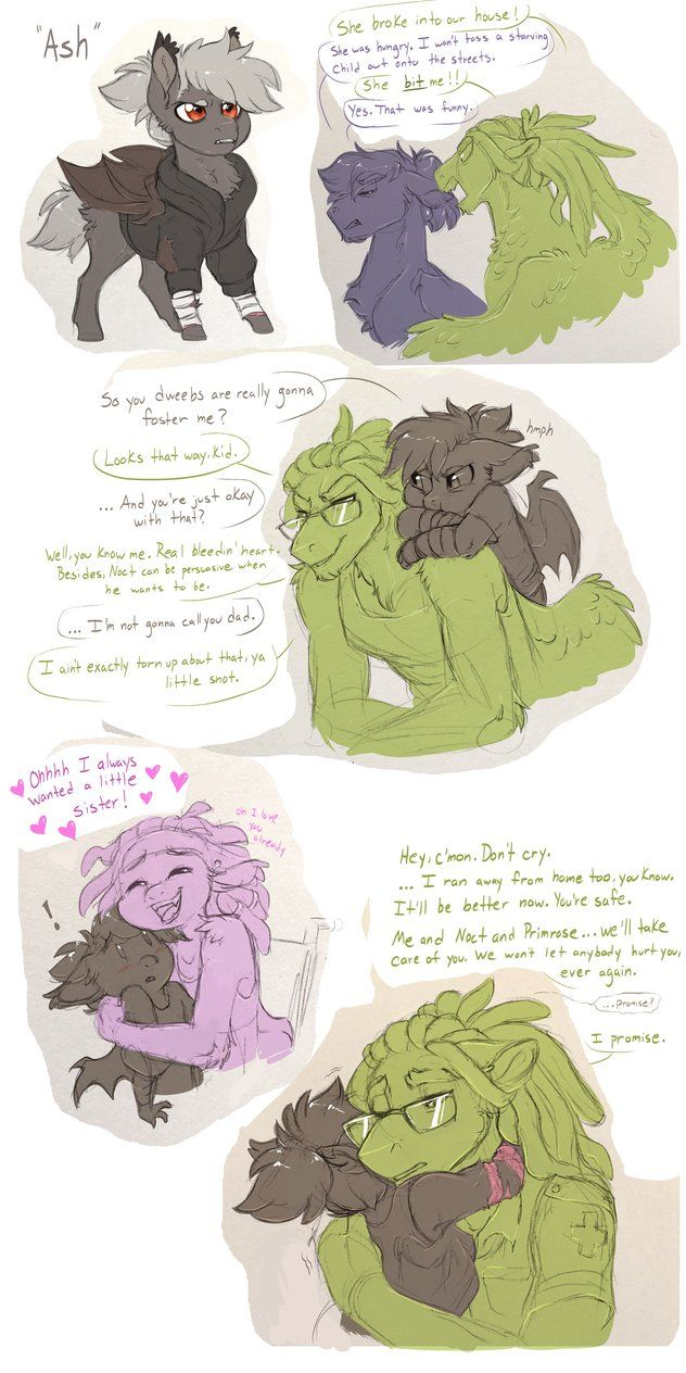 Pin By Kitty On Cute Mlp Pony Mlp Mlp Base