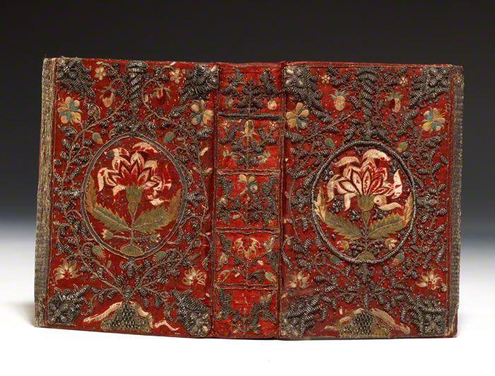 Bible, 1619. Sold by Bauman Rare Books.
