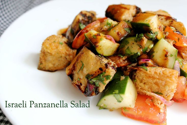 italian jewish rosh hashanah recipes