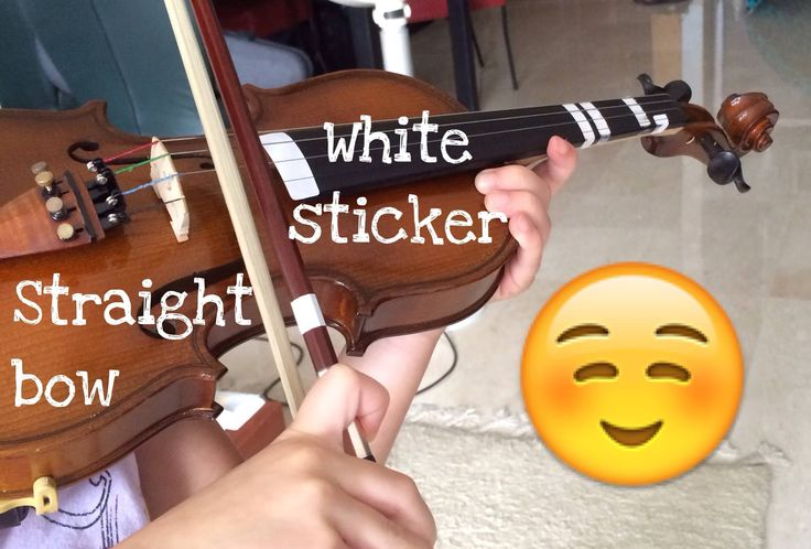 7yo violin student's bowing became straight after I placed a white sticker at the fingerboard edge! She was beaming with smiles throughout the lesson! I was very happy too! Love to teach! www.eileenchai.com ‪#‎teachalifeforlife‬ ‪#‎eileenchai‬ ‪#‎violin‬ ‪#‎violinteacher‬ ‪#‎music‬ ‪#‎sgmusic‬ ‪#‎teach‬ ‪#‎author‬ ‪#‎sports‬ ‪#‎sgsports‬ ‪#‎singapore‬ ‪#‎singersongwriter‬ ‪#‎speaker‬ ‪#‎givingthroughmusic‬