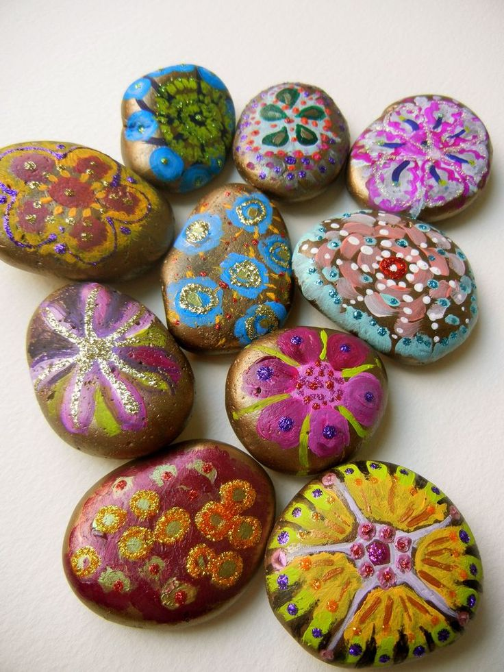 14 best images about kid 39 s crafts on pinterest crafts for Creative crafts for adults