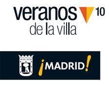 """""""Los Veranos de la Villa"""". De finales de junio a finales de septiembre, Madrid es una fuente inagotable de actividades relacionadas con la cultura musical y escenográfica (teatro, danza, música, exposiciones, etc.) ¡Ven a Madrid a disfrutar de sus Veranos de la Villa!"""