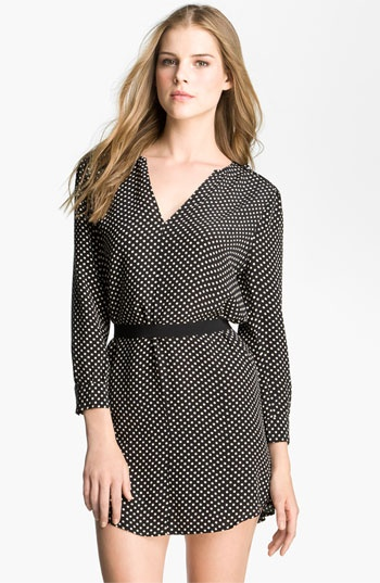Joie 'Marlola' Dress available at #Nordstrom
