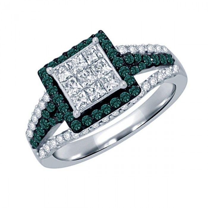5 year wedding anniversary ring