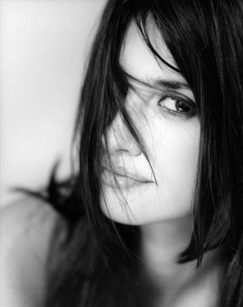 Penelope's eyesPenelope Eye, Penelopecruz, Portraits Photography, Turquoise Blue Cross, Penelope Cruz, Eye Windows, De Penélope, Face Woman, Penelope Cruz
