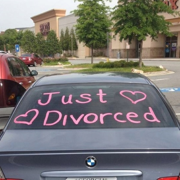 why is divorce acceptable in society As an expert in the area, i am often asked why i believe the divorce rate is so high i am often told why others feel the divorce rate is so high i have an opinion and so does everyone else here is mine it surprises me that the opinions of some are rather simplistic when explaining the high.