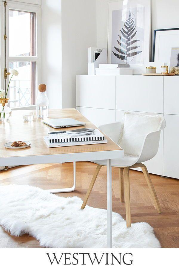 Arbeitszimmer Mobel Online Kaufen Westwingnow In 2020 Arbeitszimmer Mobel Home Office Einrichten Dekor