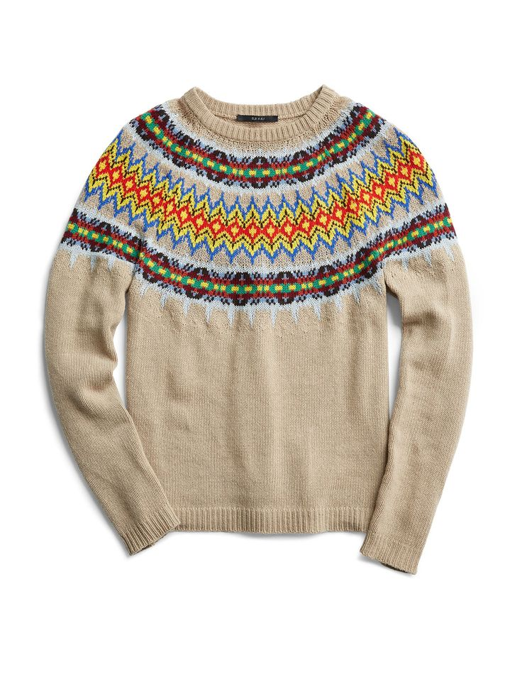24 best shirts. images on Pinterest | Fall 2015, Shetland wool and ...