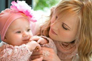 Как сохранить в семье здоровые отношения