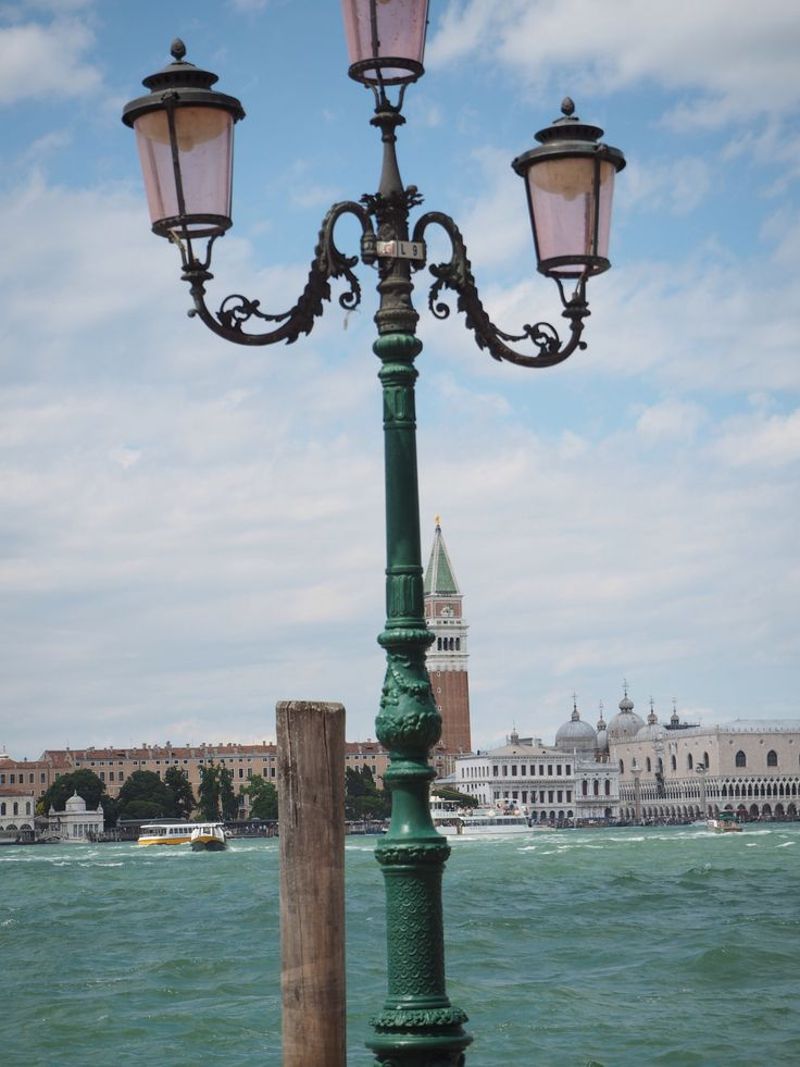 the 7 best venice images on pinterest venice light fixtures and