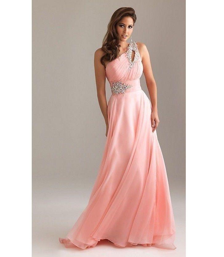 100 mejores ideas en Bridesmaids\' Fashions~ en Pinterest | Vestidos ...