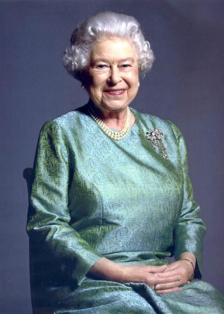 Queen Elizabeth 1 Of England Timeline The Crown: Who Is the ...