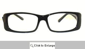 Manhattan Librarian Readers Glasses - 123R