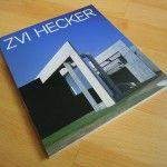 Katalog-Zvi-Hecker 004