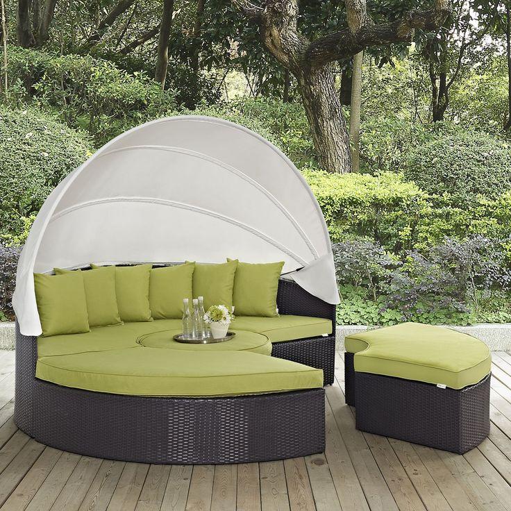 Lounge Gartenmobel Loungemobel Outdoor Lounge Mobel Lounge Gartenmobel Mobel