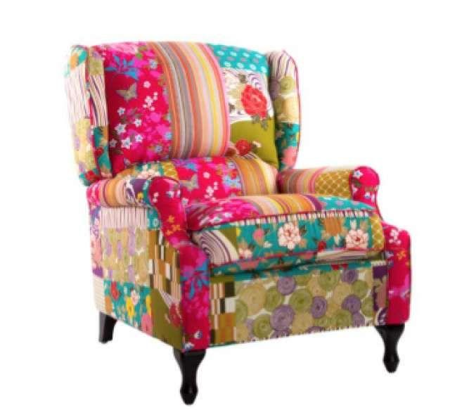 1 elegant sofas chaise longue de segunda mano barcelona sofas - Milanuncios muebles valladolid ...