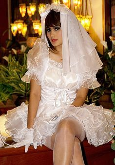 top mail order bride countries