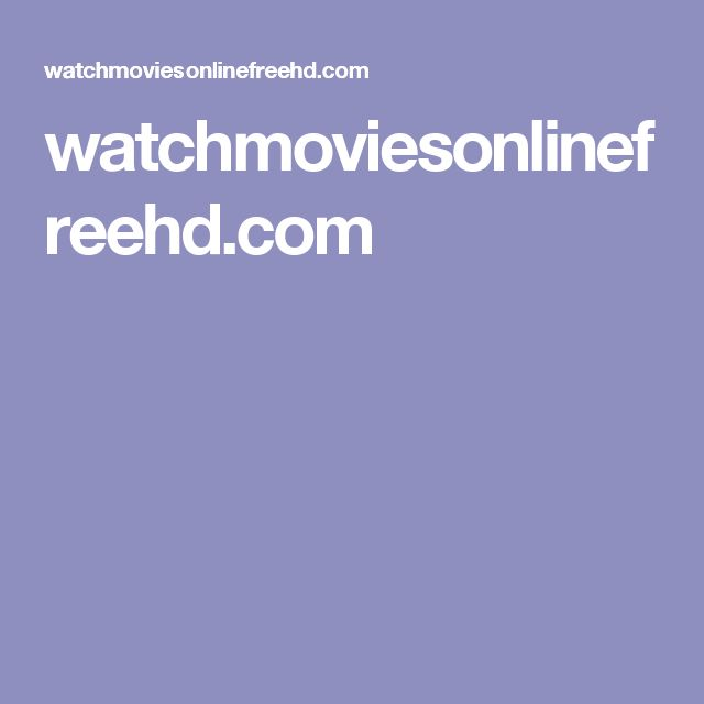 watchmoviesonlinefreehd.com