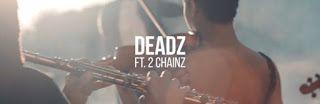 Migos - Song Lyrics - Letras Música: Deadz - Migos Featuring 2 Chainz