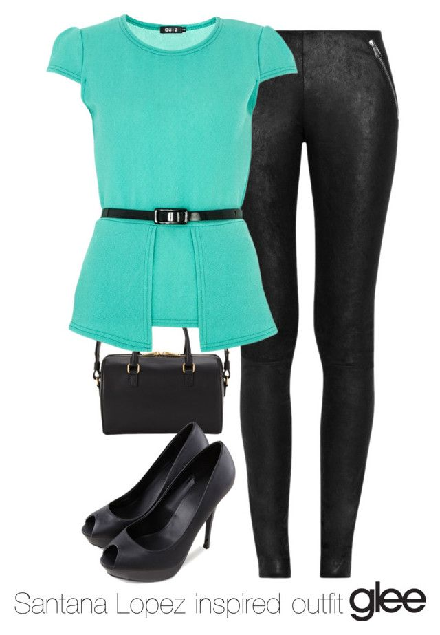 219 Best Things To Wear Images On Pinterest Casual Wear