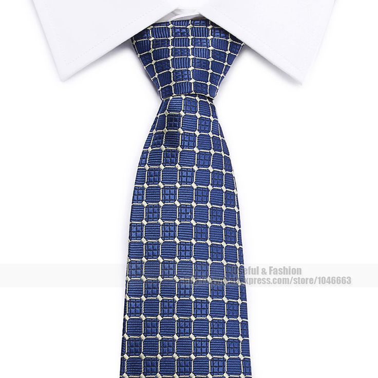 Height-grade wedding bow tie 2015 Fashion Brand Jacquard Woven Silk Classic Mens Business Neck Tie Men's Casual Necktie for Men.