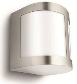 17300/47/16 svítidlo venkovní 3,5W LED IP44