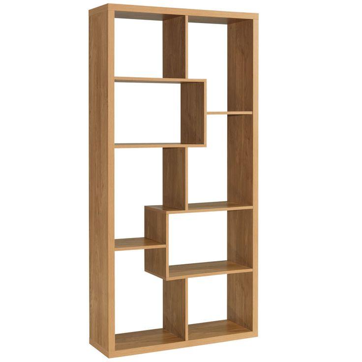 Best 25 Room Divider Shelves Ideas On Pinterest Living Room Divider Divider And Living Room