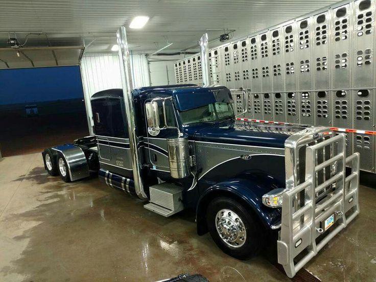 Toys For Trucks Appleton : Best images about dreamin on pinterest peterbilt
