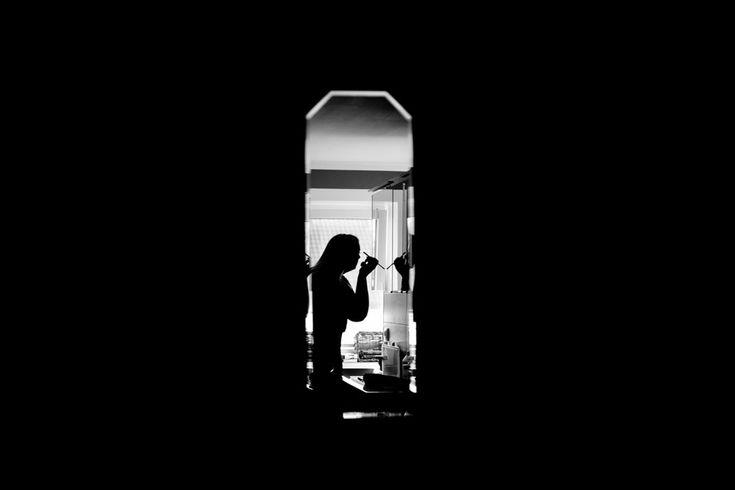 Harsefeld, Buxtehude, Wedding, Hochzeit, Schenefeld, Kirche, Trauung, Bride, Grom, Brautpaar, Shooting, Shoot,  Armbänder, BreathtakingShootings, Vanessa, Teichmann, Samuelsen, Harburg, Kirchlichetrauung, Niedersachsen, Stade, Hamburg, Jork, Ruschwedel, Bremen, first look, getting ready, deko, saal, feier, party, group, gruppenbild, familie, guys, brautjungfern, home, story, love, married, candybar, burgerking, makeup, sw, styl