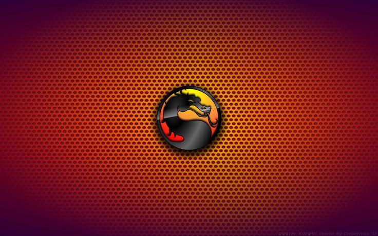 Superhero Symbol Wallpaper HD Resolution @49Y