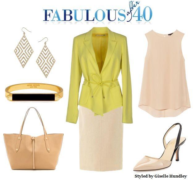 summer dresses for women; I like everything except the earrings...
