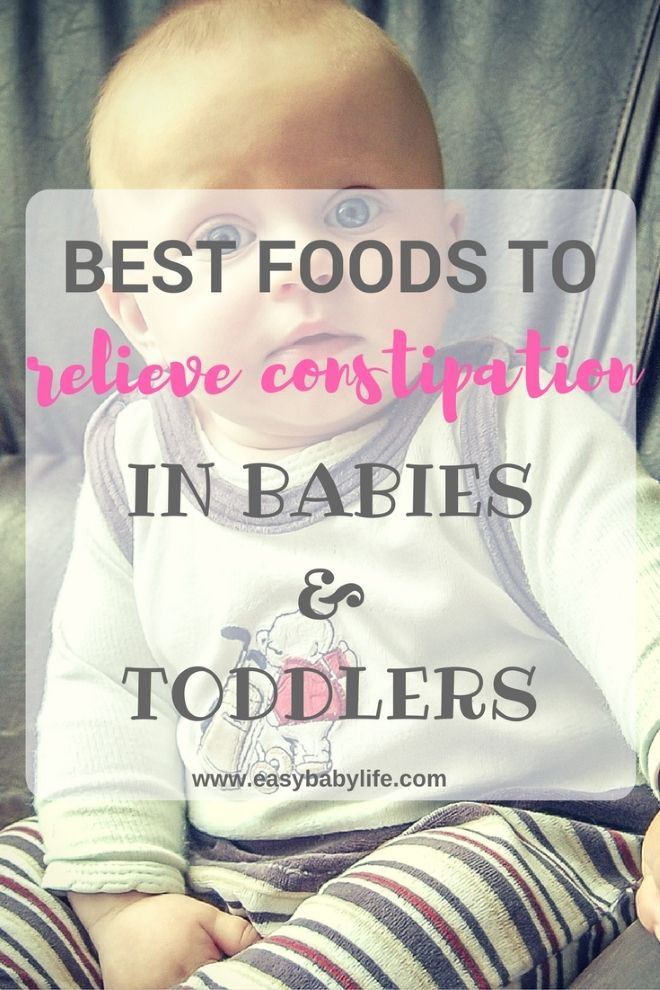 Best 25 Baby Constipation Remedies Ideas On Pinterest