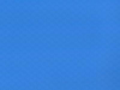 EL AZUL: este azul. El azul es un color fresco, tranquilizante y se le asocia con la mente, a la parte más intelectual de la mente. El azul claro y el azul cielo, nos hacen sentir tranquilos y protegidos de todo el alboroto y las actividades del día; El azul ayuda a controlar la mente, a tener claridad de ideas y a ser creativos, por eso me debe de gustar tanto ;) Azul Claro: generosidad, salud, curación, frescor, entendimiento, tranquilidad