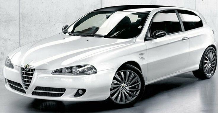 #cars #carsforsale #auto #usedcars #newcars Alfa Romeo 147 1.9 JTD 16v Multijet Turismo 5dr Sell Me Your Alfa Romeo !! - http://carsforsalecar.com/alfa-romeo-147-1-9-jtd-16v-multijet-turismo-5dr-sell-me-your-alfa-romeo/