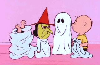 New trending GIF on Giphy. halloween peanuts charlie brown snoopy its the great pumpkin charlie brown spoopy halloween cartoon cute halloween. Follow Me CooliPhone6Case on Twitter Facebook Google Instagram LinkedIn Blogger Tumblr Youtube