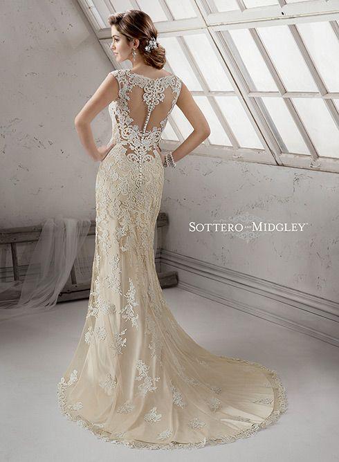 1000  images about Dress Gallery Wichita KS on Pinterest  Mori ...
