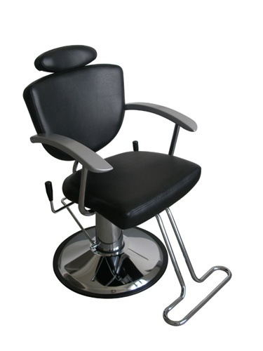 hydraulic styling chair. Modern Recline Hydraulic Salon/Tattoo Chair BS-67B Styling H