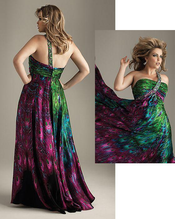 11 best plus size prom dresses images on pinterest | prom dresses